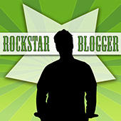 SQLRockstar's Blogger Rankings